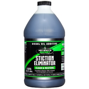 Stiction Eliminator img