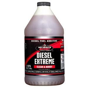 Diesel Extreme img