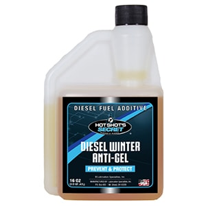 diesel-winter-anti-gel-squeeze