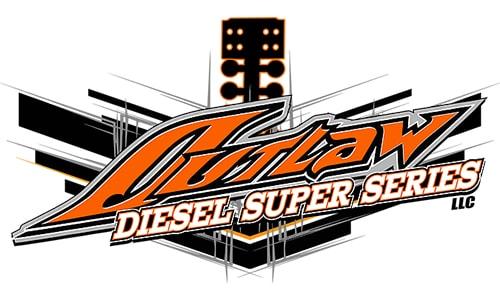 ODSS Logo