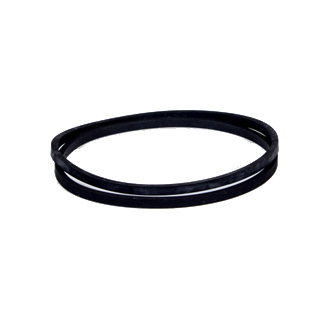 Base Gasket 10-Pack