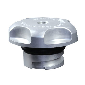 Chevy/GMC Oil Fill Cap