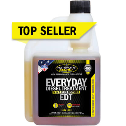 EDT 16 oz Squeeze