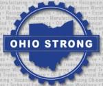 Ohio-Strong