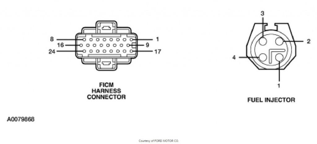 2011 chevy aveo engine diagram