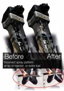 injector-cutaway3L2