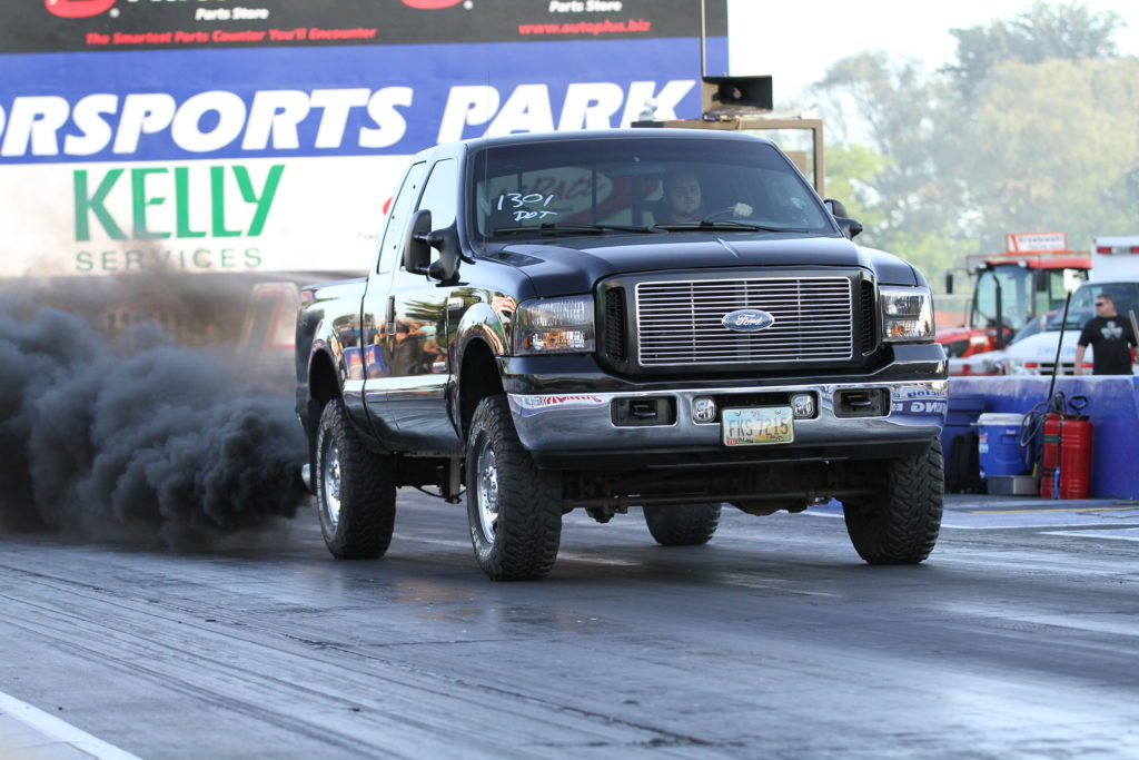 Reading smoke what your exhausts smoke means hot shots secret diesel smoking sciox Choice Image