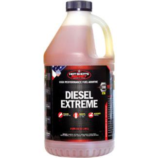 Everyday Diesel Treatment - EDT - Hot Shot's Secret®