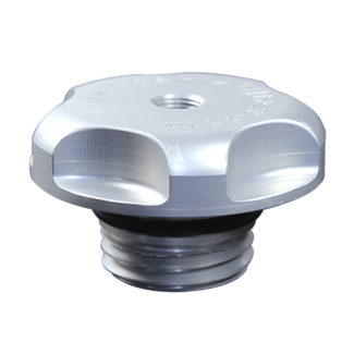 Dodge Oil Fill Cap
