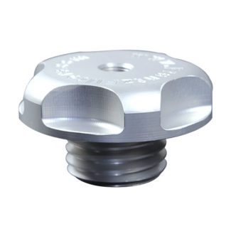 Ford Oil Fill Cap