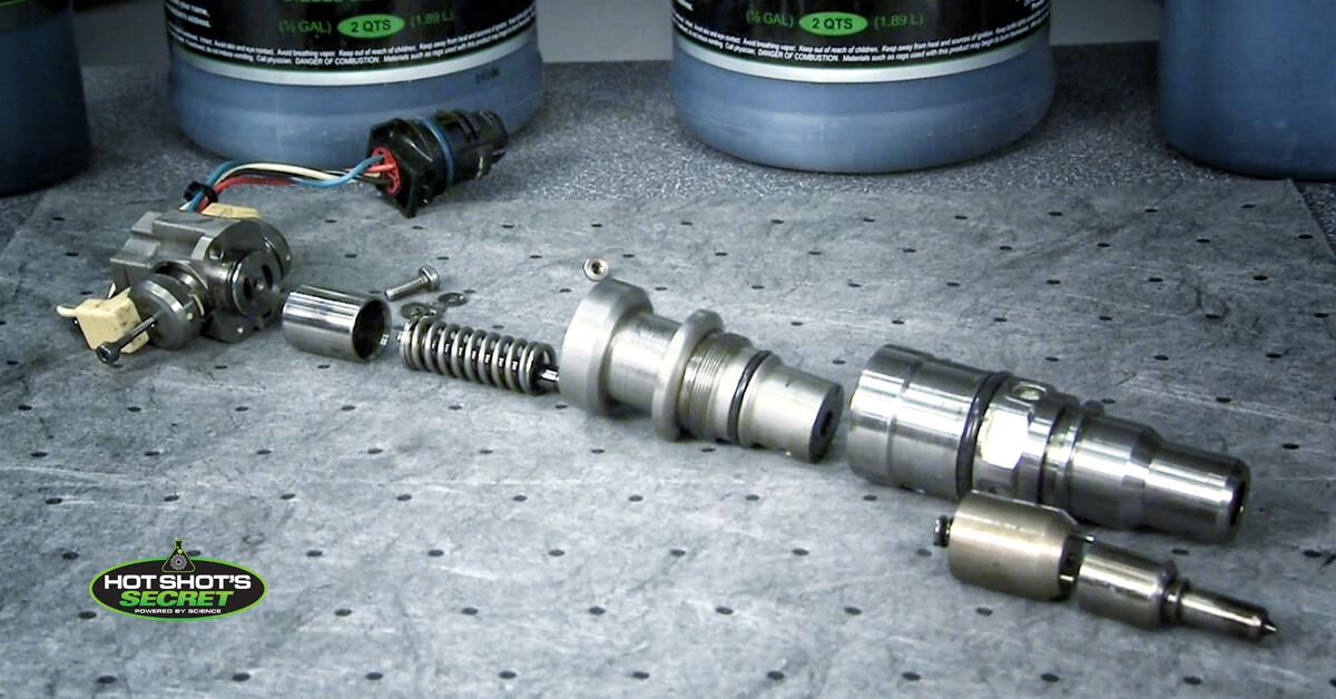 blog-041019 diesel injector