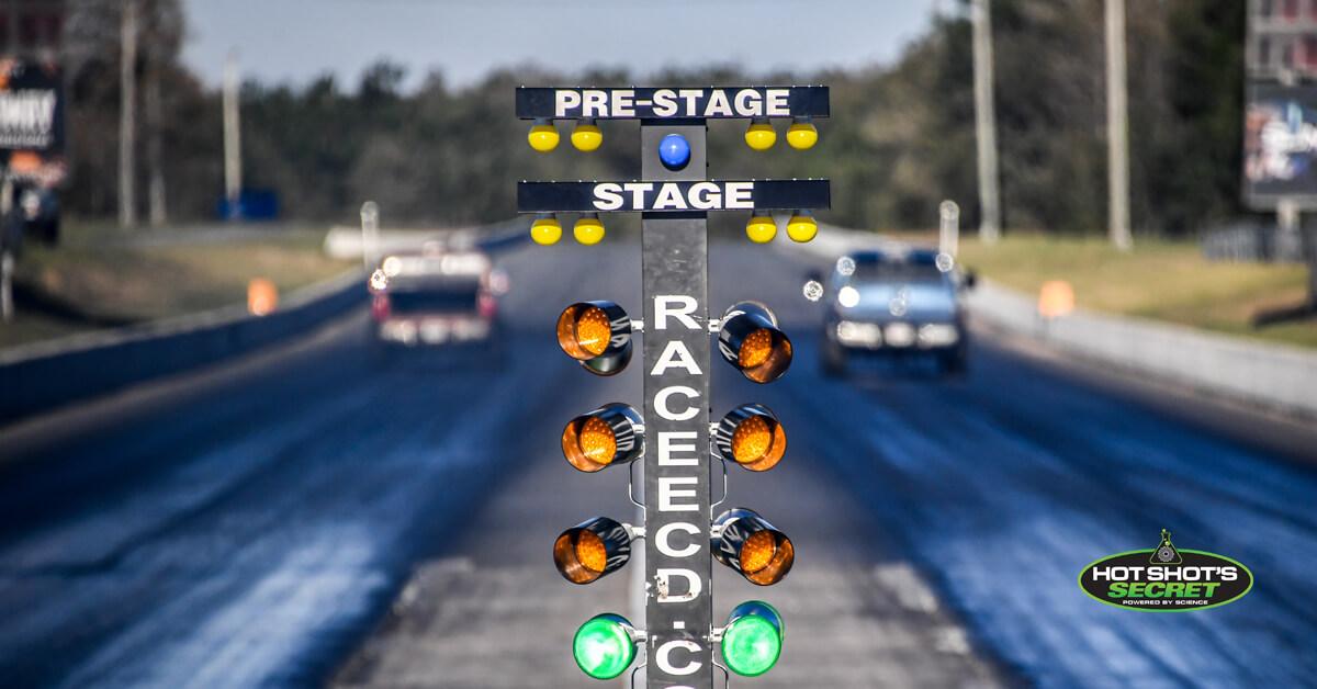Diesel Motorsports Fun Facts